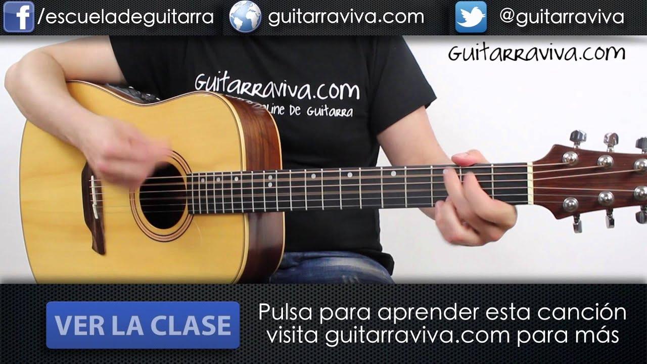 Nada Fue Un Error Acordes Para Guitarra Cover Y Demo Coti Youtube Guitarras Canciones Guitarra Canciones De Guitarra