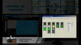 Wireless Network Traffic Control