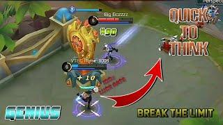 Mobile Legends WTF Moments 90