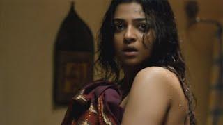 Radhika Apte's Nude Scene, Radhika Apte Sexy Scenes