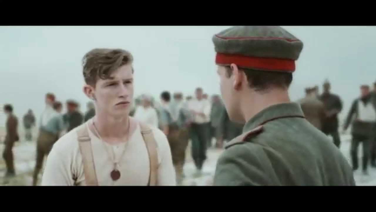 Christmas Truce of 1914, World War I - Christmas is for Sharing ...