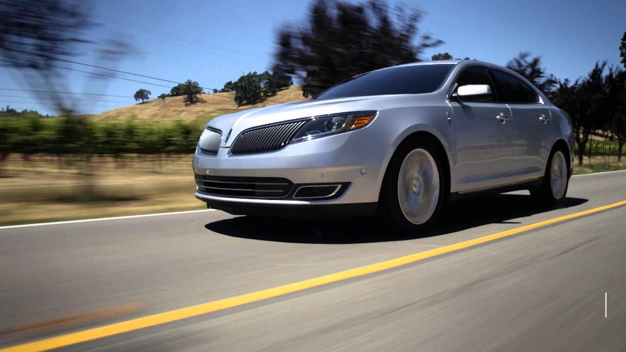 lincoln motor sedan trend cars rating fwd doors mks and reviews