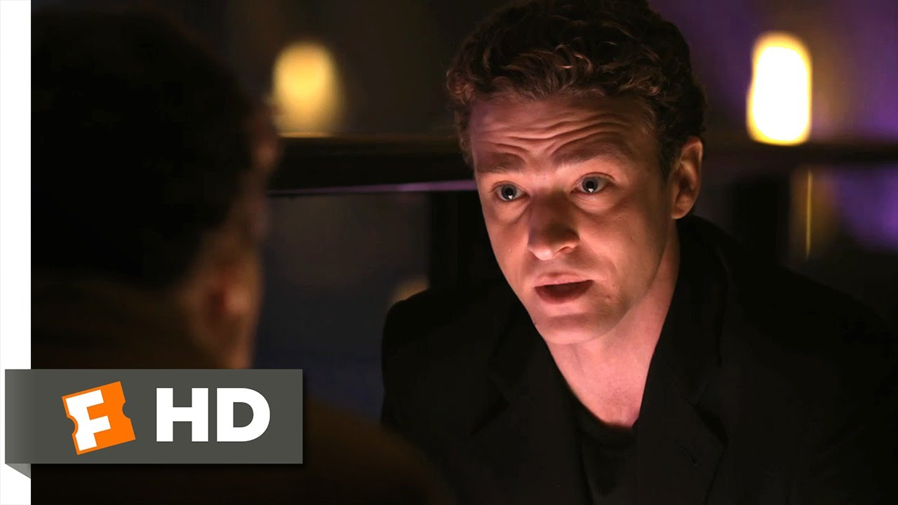 Download The Social Network (2010) - I'm CEO, Bitch Scene (7/10) | Movieclips
