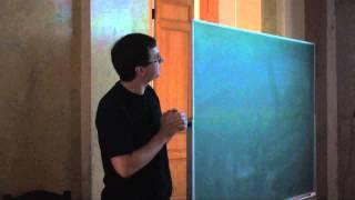 видео Сетевая модель представления знаний