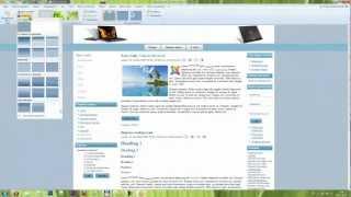 Русификация joomla 2.5 и создание шаблона joomla 2.5(, 2012-12-22T11:33:23.000Z)