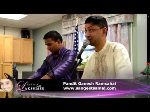 My Indian Nursing Home & Sangeet Samaj