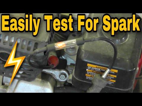 How To Repair Kohler Flywheel Magnets To Fix Charging S