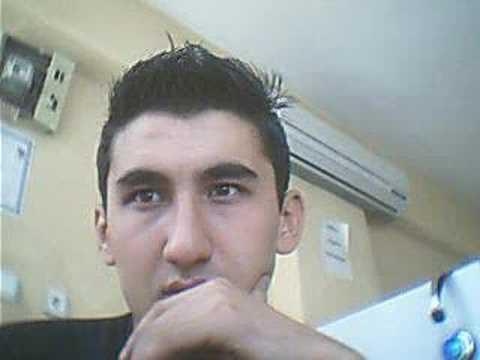 Re: Kawa - Hucra Tari - http://www.heval.org