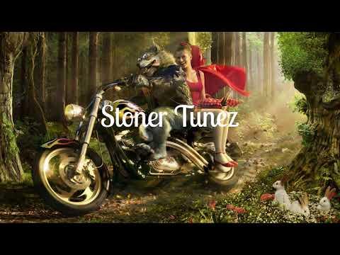 Justin Petti & Metro - Ride (Royalty Free Music)
