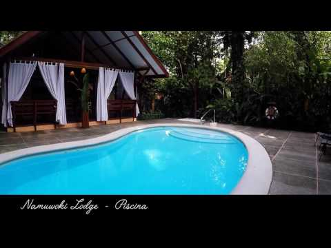 Video Costa caribe resort spa casino