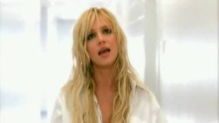 Britney Spears - Everytime - Lyrics [HD, OFFICIAL MUSIC VIDEO]