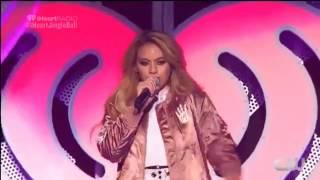 Fifth Harmony : Live At Z100 Jingle Ball 2016