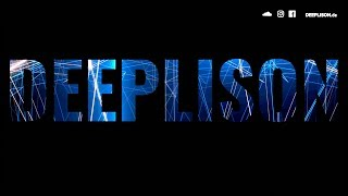 DEEP LISON I Deep House Friday Vibes Vol. 10 (Music Killers I 89.5 Music Fm Mix)