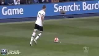 اهداف مباراة توتنهام و مانشستر يونايتد اليوم اهداف رائعة