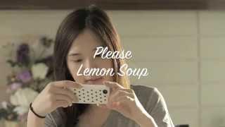 Lemon Soup - รู้สึกผิด