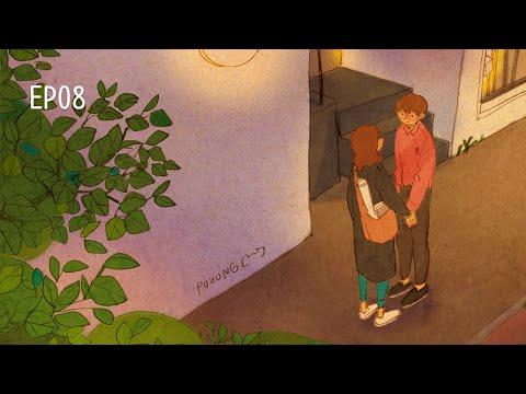 An amusement park [ Love is - season 2 - 08 / Puuung ]
