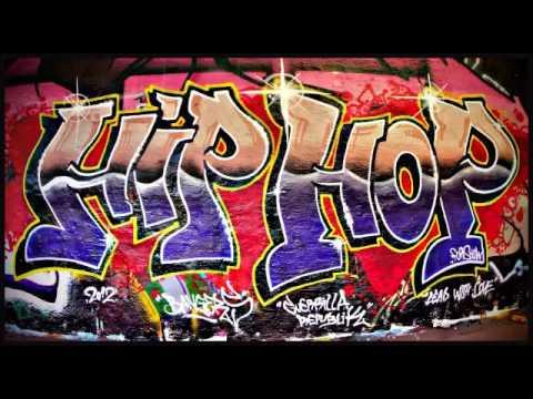 hip hop dj casper mix 1