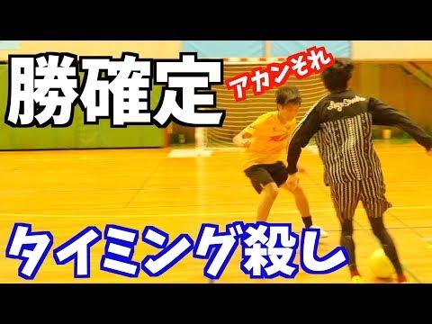 新感覚カレーパン【Nスタ】 from YouTube · Duration:  6 minutes 1 seconds