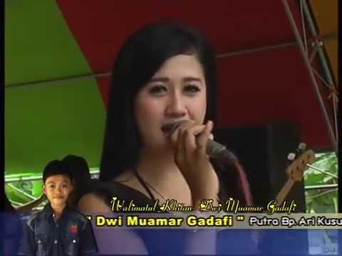 "dangdut koplo terbaru ' artis cantik menawan bikin gemes "" SORAYA """
