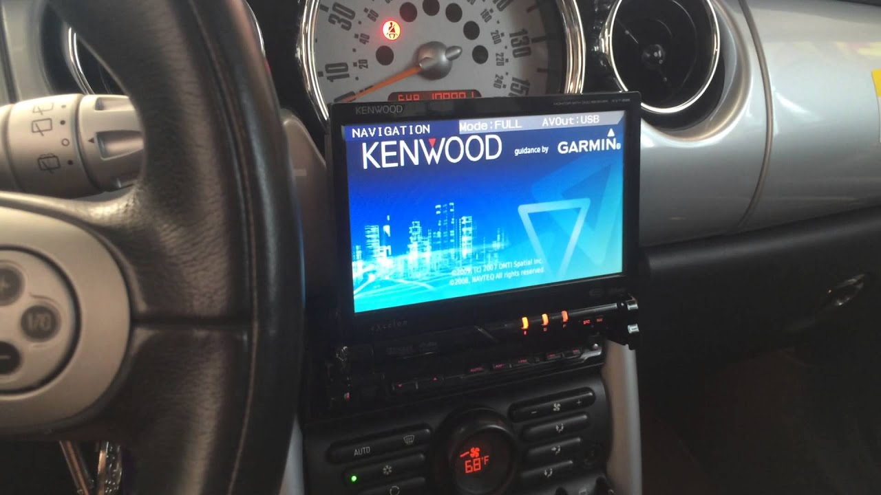 Cheap Car Head Units