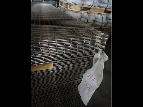 Китай Производство Сетка стальная,Китай Производство Сетка сварная,Китай поставщик проволочной сетки