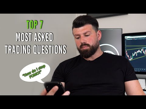 falcon-fx-|-top-7-frequently-asked-forex-trading-questions