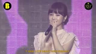 Sweet Dream (Concert Music Video) - Boram/ 보람 (T-ARA/티아라)