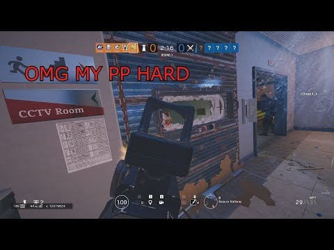 Clips That Make My PP Warm