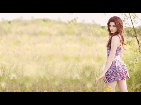 Most popular house deep house music summer mix youtube for Popular deep house