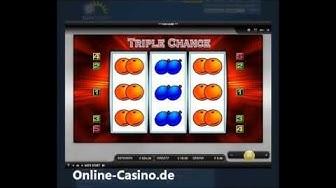Sunmaker Merkur Spiele auf Online-Casino.de