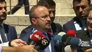 Bedelli askerlik son dakika içerisinde torba yasada Meclise sunuluyor | Bedelli askerlik ücreti