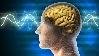 Enhance Your Sports Performance - Binaural Beats Session - By Thomas Hall