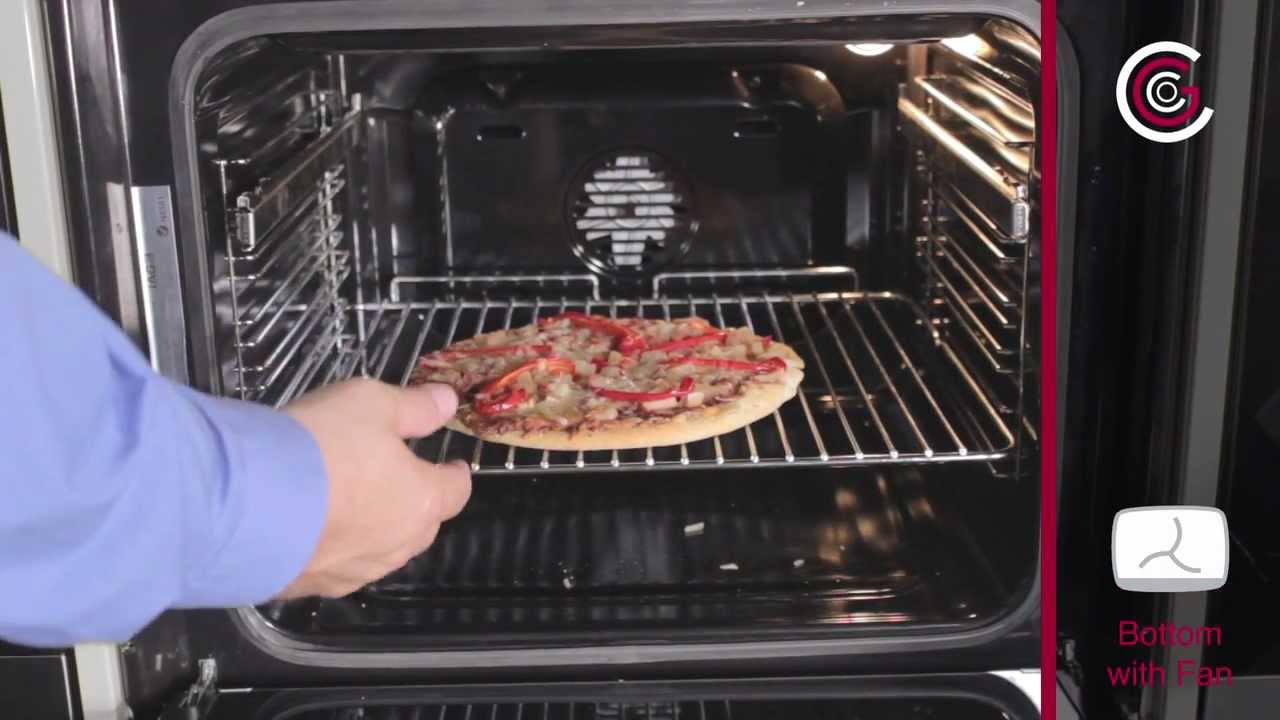 Iag oven functions explained youtube iag oven functions explained buycottarizona Image collections