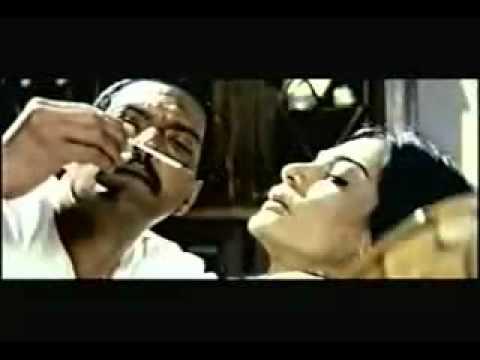 Bahut khobsurat hain 2002 film Vadh, Jagjit Singh