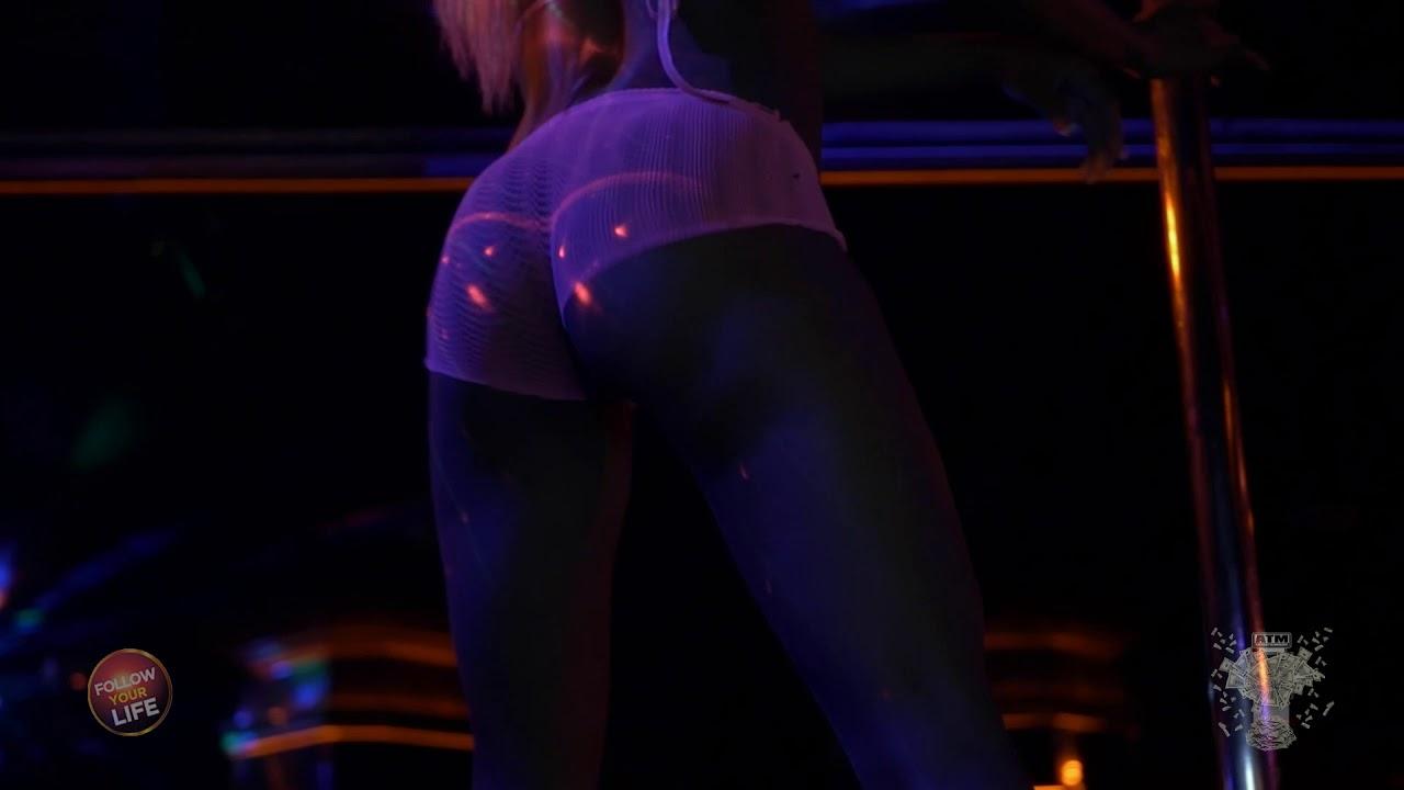 Daytona fl strip clubs biggins