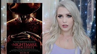 A Nightmare On Elm Street TRUE Story The Real Life Events
