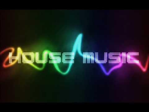 Flute House Music ibiza 2k13 - (Dj SpInN House REMIX)