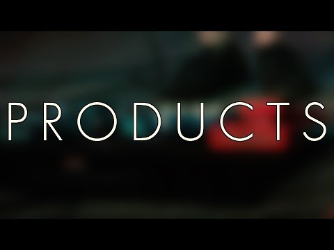 """Products - """"Trying"""" (Live on Radio K)"""