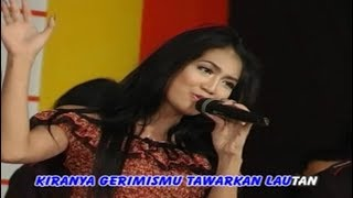 Download lagu Suliyana ~ BENCI KUSANGKA SAYANG _ Prima Music   |   Official Video