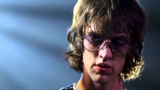 Richard Ashcroft - Running Away