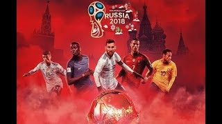 FIFA World Cup Russia 2018 Predictions with Time Table in IST  Full Predictions 