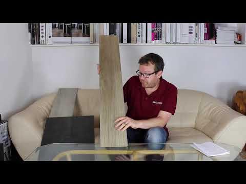 vinylboden-mit-trittschalldämmung-rhino-click-30---bergeiche-natürlich