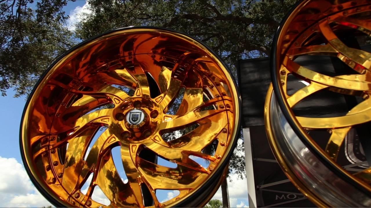 ECycle Florida Tribute Car Show Florida State Fairgrounds - Car show tampa fairgrounds