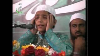 Qirat (Part 6 of 12)