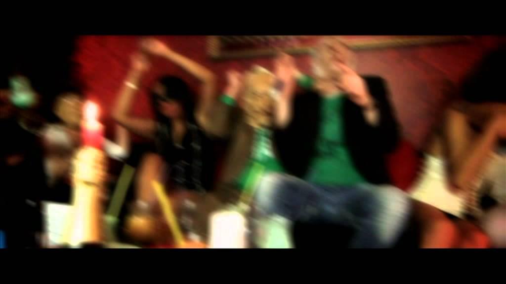 Mike De Ville - Amada Mia Amore Mio - YouTube