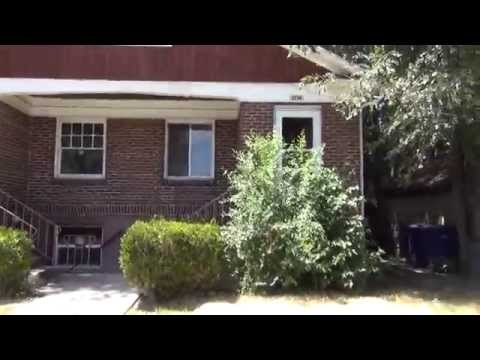 1714 S 200 E Apartment for Rent in Salt Lake City by BMG Rentals Property Management