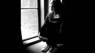 sekret   sama samotna 2009    RMX   Zajebiste