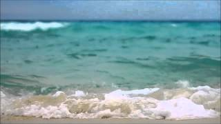 CUBAGood.com - Туристический и Информационный Сайт о Кубе.(Видео о Кубе, путешествиях, Карибском море и Атлантическом Океане, Гаване, Варадеро от Информационного..., 2013-01-23T00:14:26.000Z)