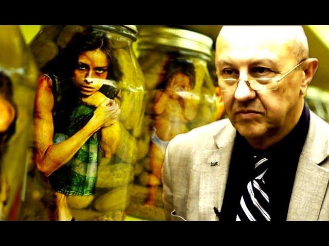 Картинки по запросу types of human trafficking