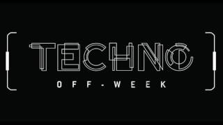 Скачать Nubila Phoebus Techno Mix